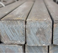 hot sale steel square, square steel billet, standard JIS steel square