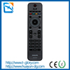 tv universal remote control with universal remote control jiangxi haho tv box