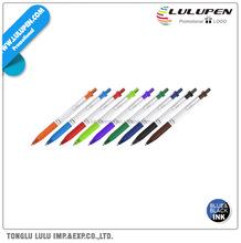Paper Mate InkJoy 300 RT Ball Promotional Pen (White) (Lu-Q16085)