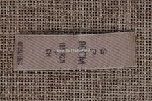 woven label woven tag for briefs Sri Lanka clothes retailer