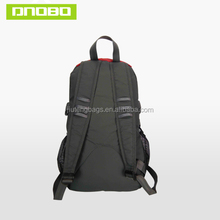 TOP WHOLESALE bag bike