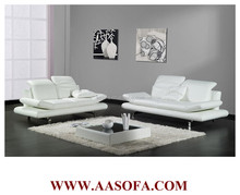 couch sofa,single sofa chair,sofa accessory