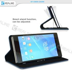 High Quality Design for blackberry bold 9700 case