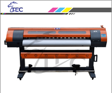 Tjet UV imprimante bon prix imprimante à ongles BJ-67S