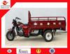 200CC 150CC Gas Africa Popular China Three Wheel Motorcycle
