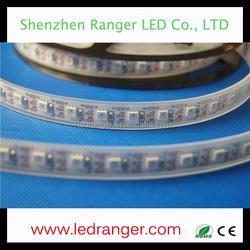 WS2812b LED Strip Light, IC WS2812 30/32/60/64/144 LEDs/Pixels