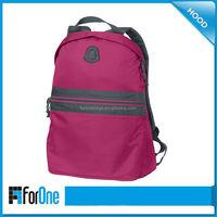 Stylish Trendy Backpack kindergarten kids backpack school bag