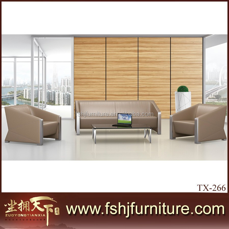 Modern Bedroom Furniture Furniture Manufacturers Space