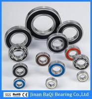 high quality deep groove ball bearing china cheap flange bearing