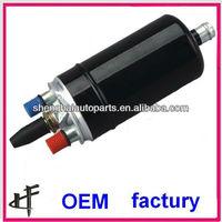 119291 zexel fuel injection pump auto parts