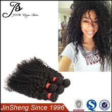 afro kinky hair virgin brazilian hair, 22 inch virgin remy brazilian hair weft, good hair virgin brazilian and peruvian hair