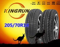 shandong top10 tyre manufacture car tyres,205/70R14, tyre price list T150 T310 used limousines for sale