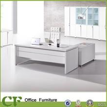Elegant furniture commercial desk