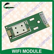 Compare wireless remote control antenna wifi module chipset MTK RT3070