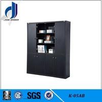 sample storage cabinet divider designs