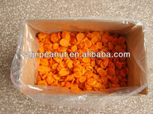 names of all dry fruits