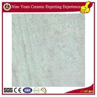 60x60cm Prepolished labradorite tile