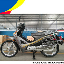 wholesale motorcycles/motorcycles made in china/cheap mini motorcycles