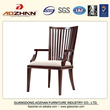 2015 Modern Chair Used Dining Room Furniture for Sale ,AZ-GGYZ-0023