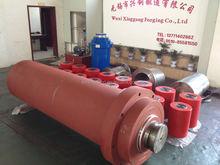 Well Design Hydraulic Cylinder Drawings