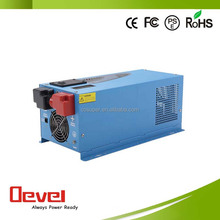 600w cheap power dc to ac power solar inverter price
