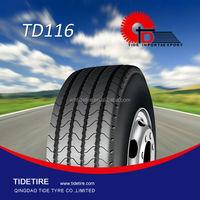 manufacturer direct tire hs code