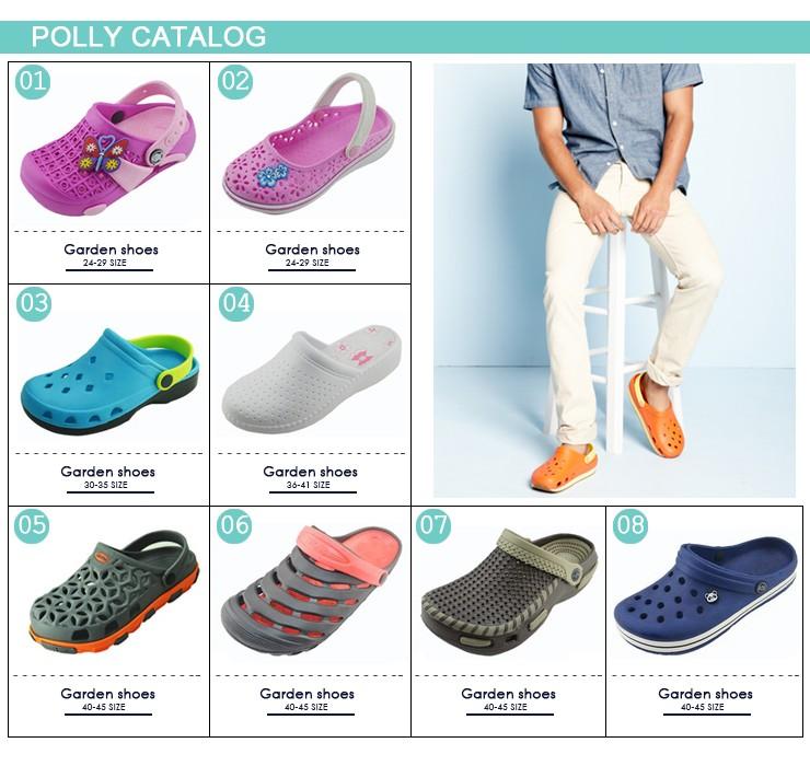 garden-shoes01