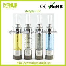 <span class=keywords><strong>de</strong></span> alta calidad atomizador kanger venta al por mayor kanger t3s