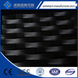 alibaba china manufacture stianless steel expanded metal mesh home depot