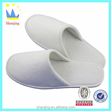 factory washable hotel guest slipper