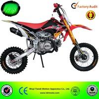 140cc dirt bike for sale cheap, cheap 140cc dirt bike