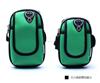 hot sales waterproof mobile phone carry bag
