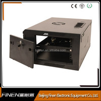 HI-TECH INTERNATIONAL rack server outdoor cabinet