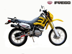 Best CHINESE quality 200cc dirt bike for sale cheap,off road 125cc dirt bike,cheap motorcycle