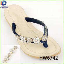 HW6742 Ren Qing Jewelry Factory Children's,Men's,Unisex,Women's Gender decorative accessories