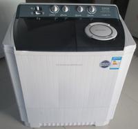 15kg washing machine LG/13kg/12kg/11kg twin tub washing machine/ semiautomatic washing machine
