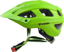 custom cycling helmet, in mold bike helmets, bicycle helmet for wholesale