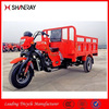 200CC New Cargo Tricycle /Trike Wheel Motorcycle/ Three Wheel Motorcycle