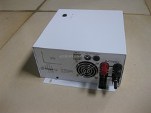 single phase 12vdc to 230vac high frequency inverter