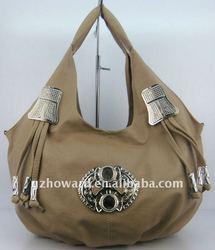 Hot Europe Handbags Design for Ladies