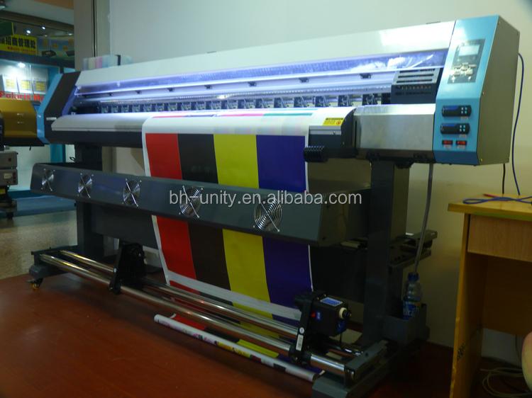 العالم افضل بيع المنتجات liyu pz سلسلة الطابعة شكل كبير 2013 الأكثر مبيعا المنتجات المصنوعة في الصين