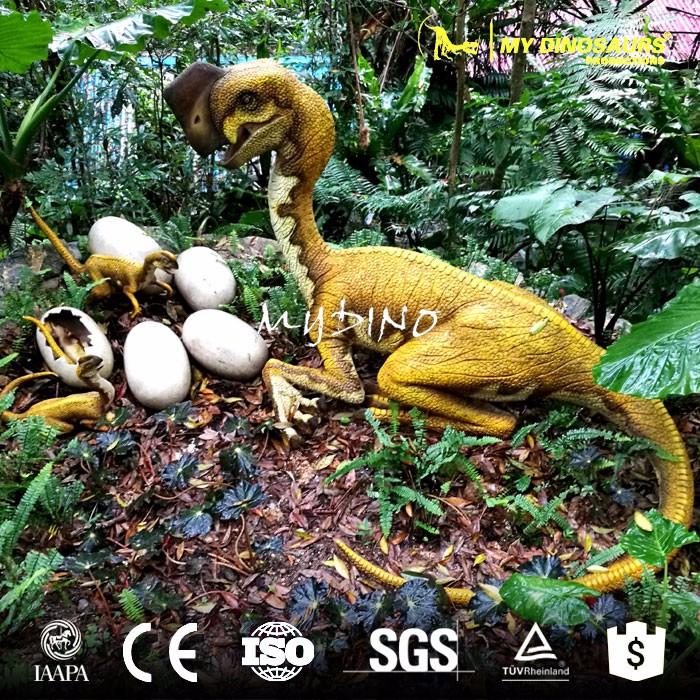 Life-Size-Animatronic-Dinosaur-Eggs.jpg