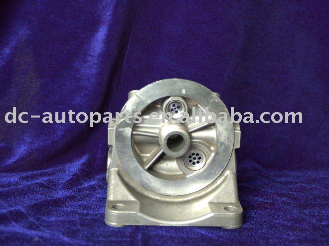 Primaria filtro de combustible Base para motores