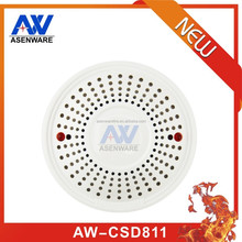 Wide Application Such As Family House / Warehouse / Shopping Mall / School / Smoke Detector/sensor