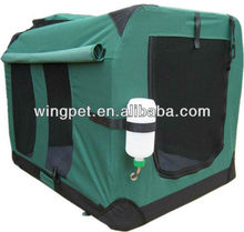 Hot selling travelling pet carrier