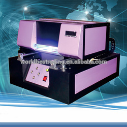 all purpose printing machine