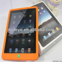 shock-resistant case cover for the new ipad 3 ipad 2