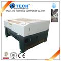 Metal laser cutting machine/misturado laser cutter