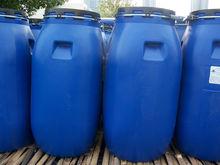 Sodium Laureth sulphate/Surfactant SLES 70%/ Sodium Lauryl Ether Sulphate