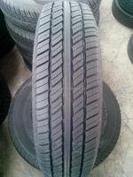 ST radial tires 235/80R16